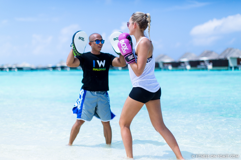 fitness-on-toast-faya-blog-girl-healthy-importance-benefits-of-muay-thai-martial-arts-health-active-workouts-fit-luxury-w-maldives-travel-7