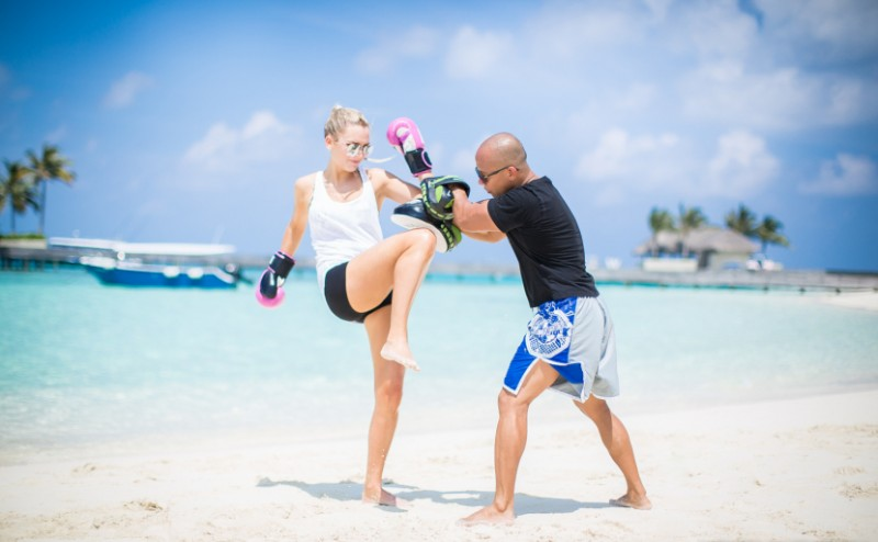 fitness-on-toast-faya-blog-girl-healthy-importance-benefits-of-muay-thai-martial-arts-health-active-workouts-fit-luxury-w-maldives-travel-9