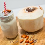 fitness-on-toast-faya-blog-recipe-almond-milk-healthy-fit-tasty