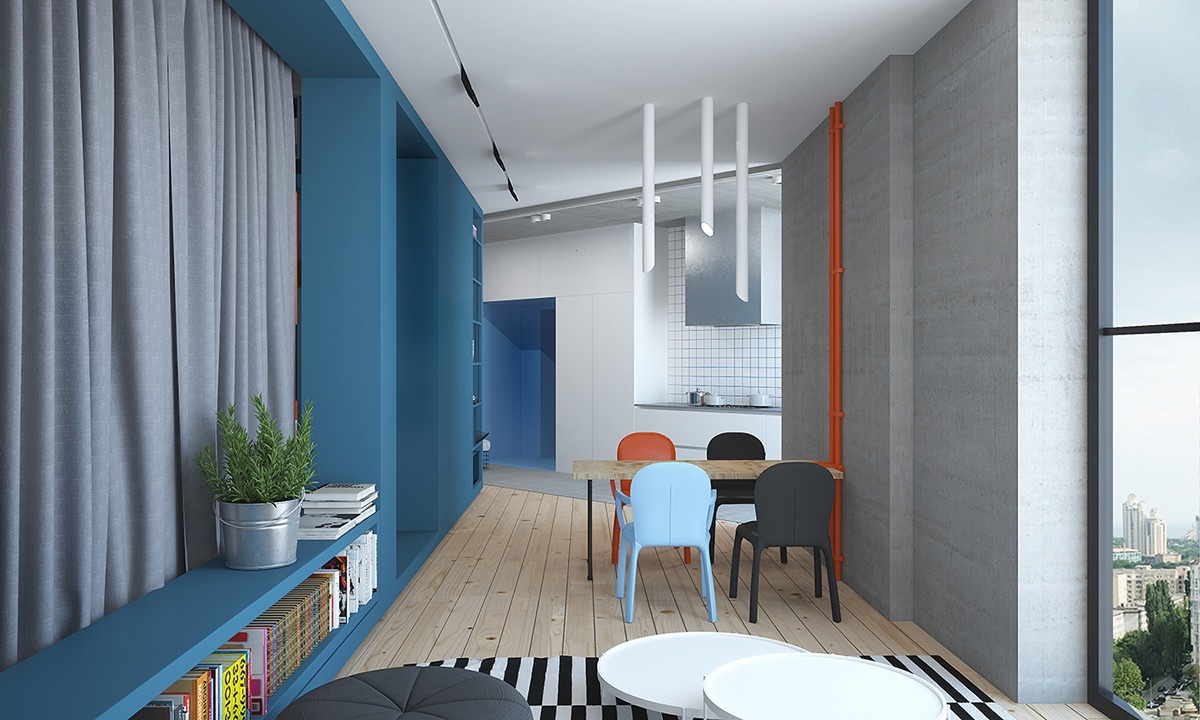 blue-and-concrete-apartment