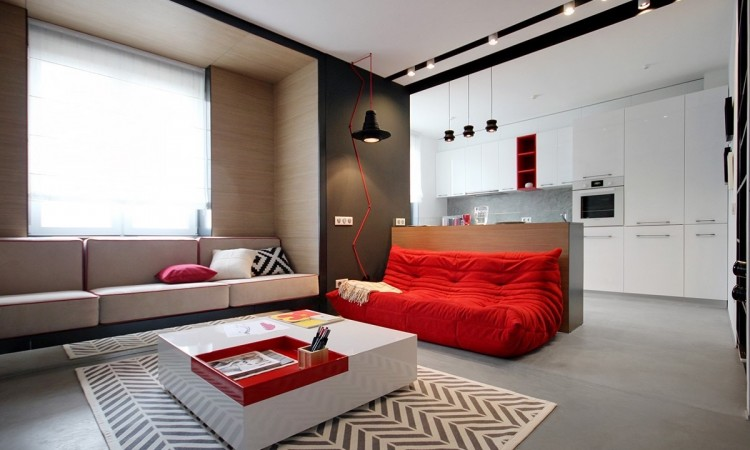 bold-apartment-color-themes