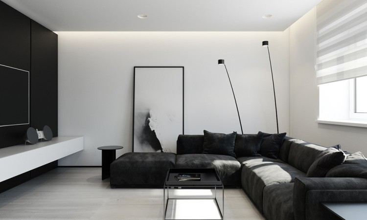 minimalistic-living-room-artwork