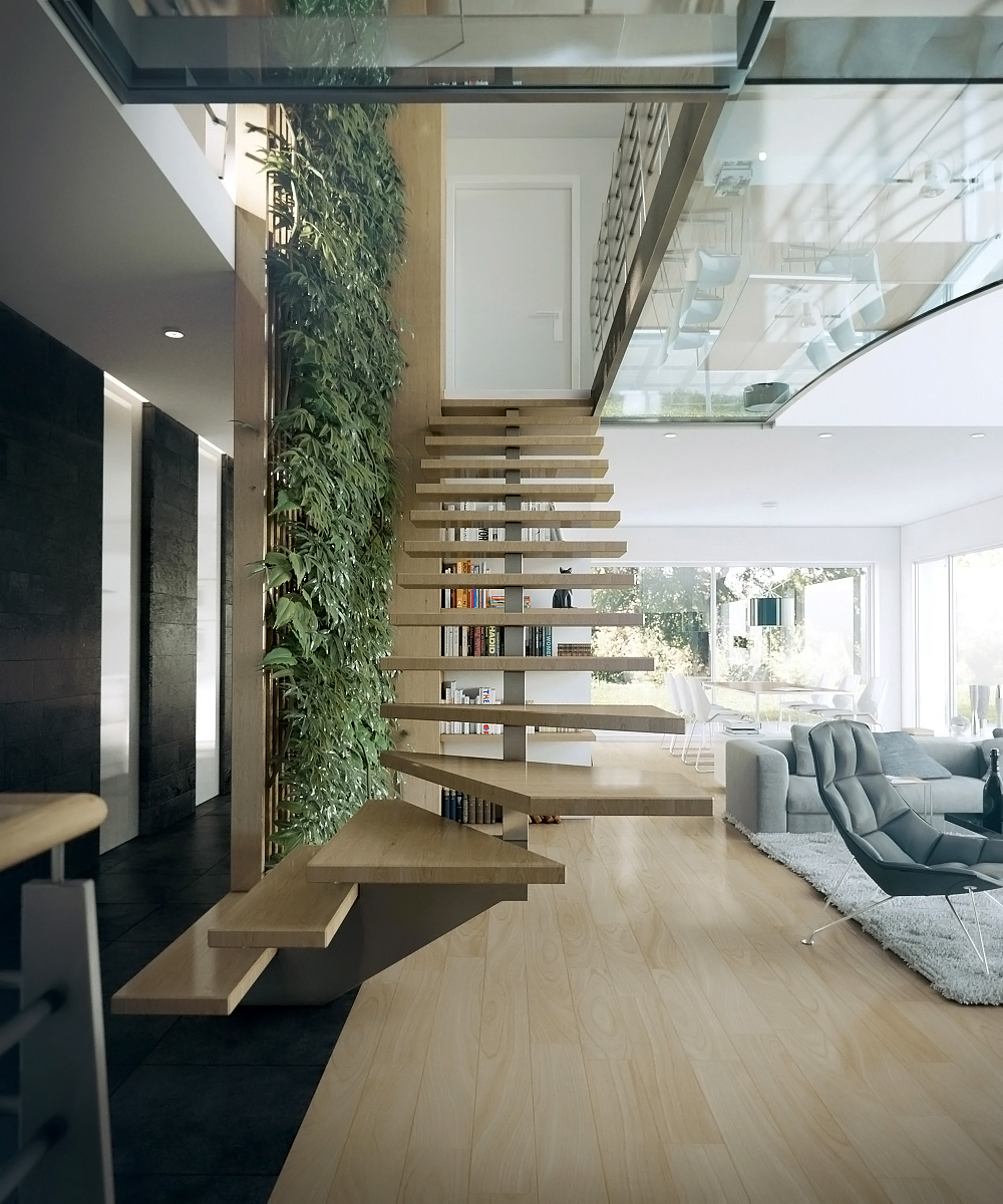 unique-staircase-ideas-and-inspiration