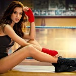 _Sporty_woman_in_the_ring_055669_