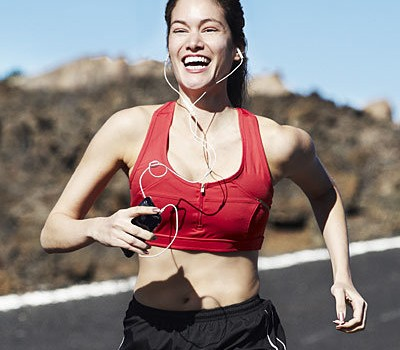 day-6-running-red-sportsbra-400x400