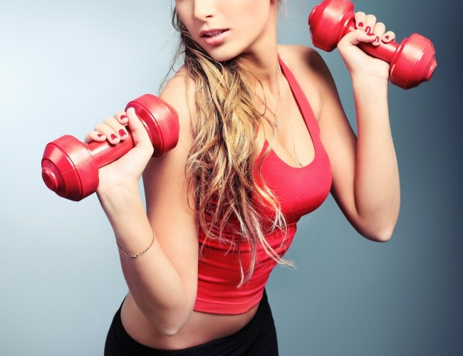 dumbbell-fitness-girls-pictures_852964875