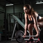 girl-fitness-wallpapers-hd