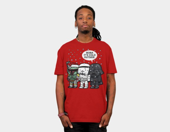 Designbyhumans_StarWars_Tee_Shirt